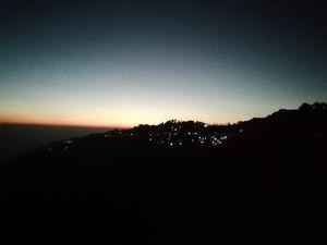 thrillwrill.com: Mcleodganj , Himachal Pradesh : A perfect escape from the hustle bustle of big citi