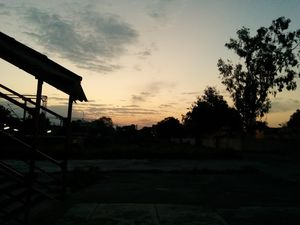 Trip to McleodGanj: Weekend Getaway from Delhi