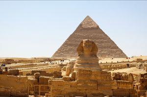 Alsafar Egypt!