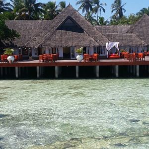 Maldives ❤