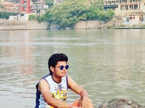 Rishikesh, Badrinath, Uttrakhand