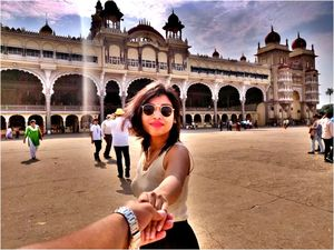 "Why you should visit Mysore""The City of Royalty""."