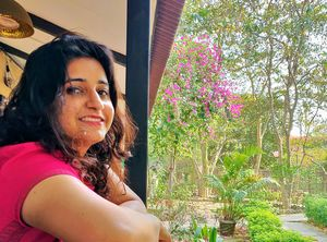 How this Gurgaon cafe can teach you six perspectives of living life!