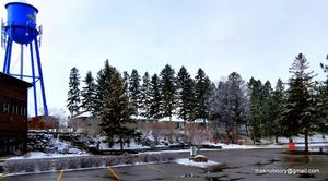 Pequot Lakes 1/undefined by Tripoto