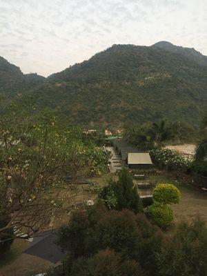 Maldevta Farms Dehradun