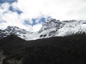 Gangtok/Darjeeling