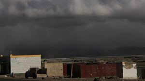 Explore the Unexplored beauty in Ladakh- Tso Kar Lake      #tenphotos