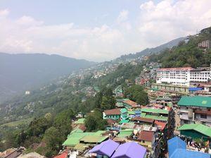 Serenity in Sikkim - Himalayan Hidden Gem