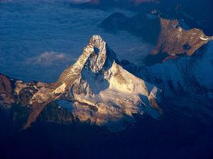 Matterhorn Museum 1/3 by Tripoto