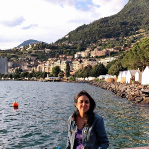 The Swiss Affair: What Living as an Expat in Switzerland is Really Like