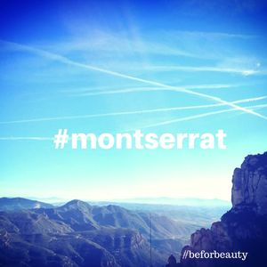 What to Do in Barcelona: Spend a Day in Montserrat