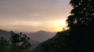 Devbhoomi - An adventurous trip to Rishikesh