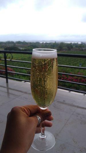 Sula - fine wine and dine