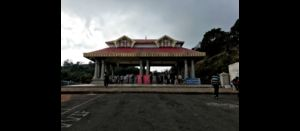 Madikeri :: Nature is waiting for your presence