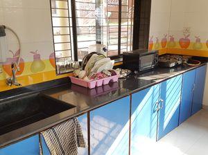 Bhatia Villas 1/undefined by Tripoto
