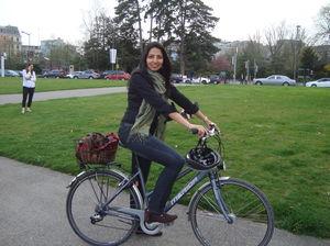 Switzerland on two wheels