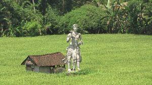 Jl. Cok Rai Pudak No.44 1/undefined by Tripoto