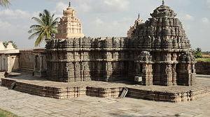 Lakshmi Narasimha Temple 1/undefined by Tripoto