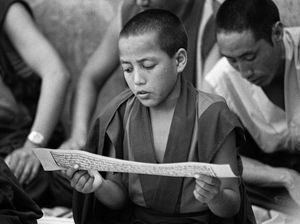Bodh Gaya: Buddhism and beyond