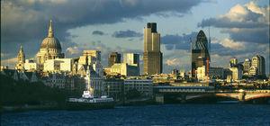 This Winter, Intern Abroad!