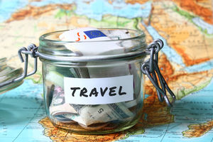 Budget Travel Guide: 5 Destinations under $30/day.