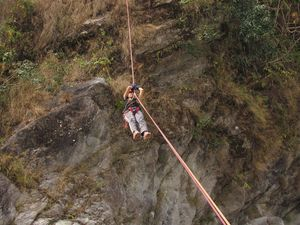 A rendezvous with Kalimpong! (Part 2)