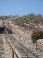 Belur, Halebid and Shravanabelagola