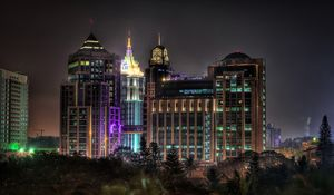 UB City 1/undefined by Tripoto