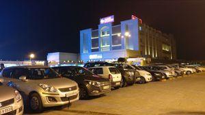 Amrik shukhdev - A perfect Food destination In Delhi NCR