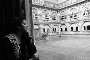 "Heritage city,city of palace ""Mysore"""