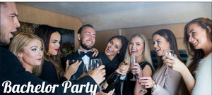 Tips To Plan A Perfect Bachelor Party