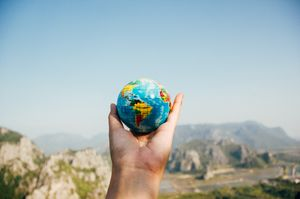 Amazing Ways to Make Your Travels Planning