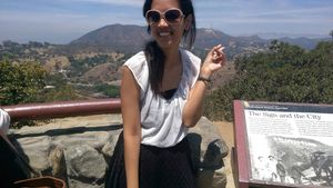 Hollywood Hills 1/undefined by Tripoto