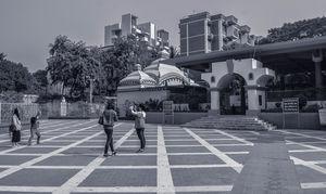 Dhakeshwari Mondir 1/undefined by Tripoto