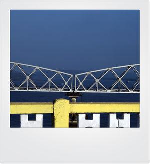 Zuari Bridge 1/undefined by Tripoto