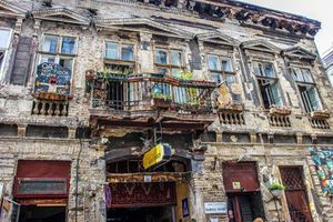 Szimpla Kert 1/undefined by Tripoto