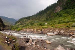 Pabbar Valley - A photo journey to this offbeat place in Himachal