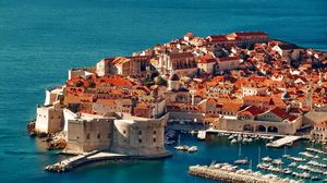 7 Reasons why Croatia must be on your bucket list