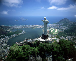From a daydreamer's diary: 13 places to see before I die