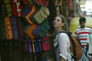How Do We Improve Indian Tourism? Know What Foreign Tourists Have To Say.