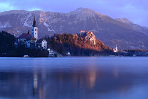 Bled 1/undefined by Tripoto