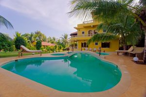 Know why vacation rental in Goa is the right choice for you