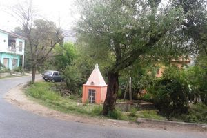 Mongri_ A little known village hamlet, Abode of Lord Shiva and Parvati