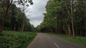 The Nilgiris Trip