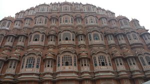 Jaipur- A weekend date with royalty