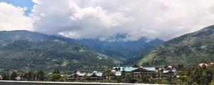 Manali - Solang - Kasol - Manikarni - Rohtang La 300 kms Road Trip - Weekend Getaway