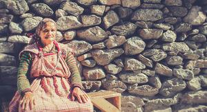 Manikaran Sahib: A Sacred Town Of Confluence of Faith