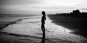 7 Tips For Travelling While Pregnant