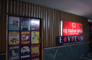 9 restaurants in Gurgaon only true food lovers would know about