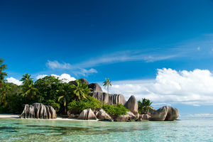 Affordable Dream Destinations That Should Be On Your Lust List